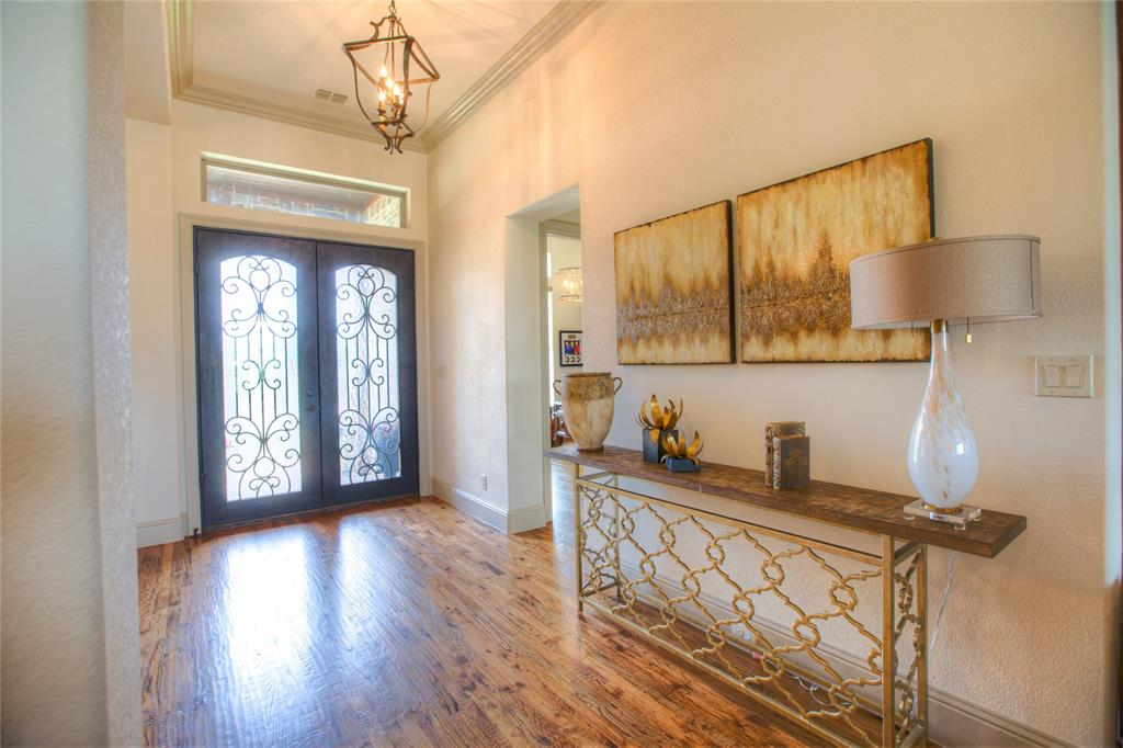4728 Amble  Way, Flower Mound, Texas 75028 - acquisto real estate best luxury buyers agent in texas shana acquisto inheritance realtor