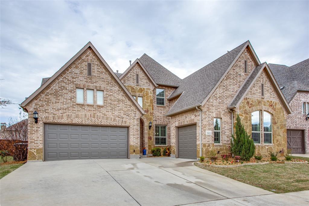 3613 Noontide Celina, Texas 75009 - Acquisto Real Estate best mckinney realtor hannah ewing stonebridge ranch expert