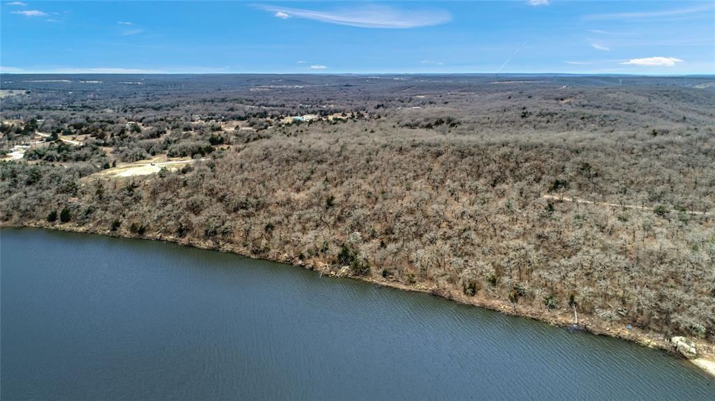 TBD Scenic Hill  Drive, Bowie, Texas 76230 - acquisto real estate best listing listing agent in texas shana acquisto rich person realtor