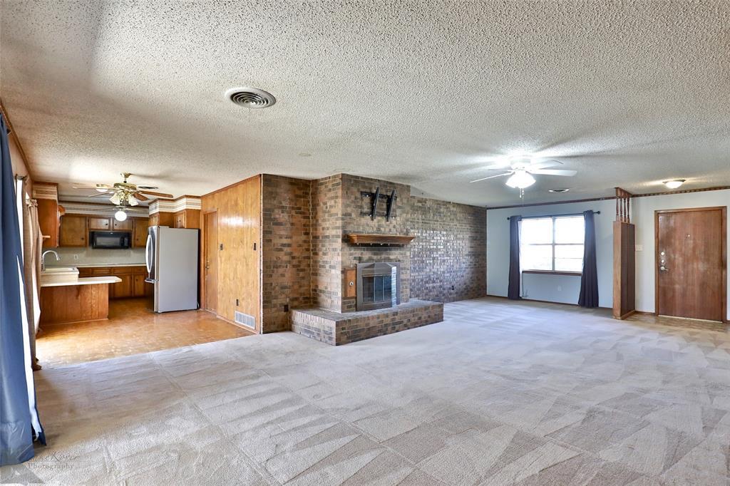 2909 21st  Street, Abilene, Texas 79605 - acquisto real estate best designer and realtor hannah ewing kind realtor