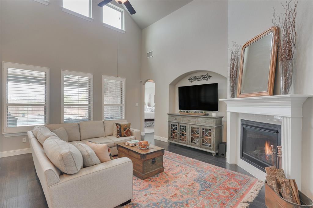 4434 Vineyard Creek Drive, Grapevine, Texas 76051 - acquisto real estate best celina realtor logan lawrence best dressed realtor