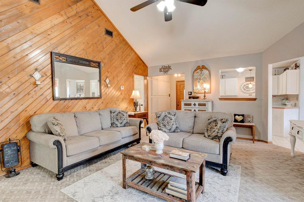 6216 Park Drive, Watauga, Texas 76148 - acquisto real estate best prosper realtor susan cancemi windfarms realtor