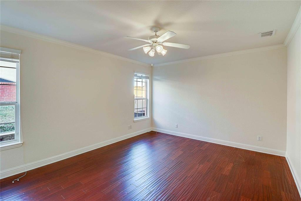 8910 Forest Hills Drive, Irving, Texas 75063 - acquisto real estate best photos for luxury listings amy gasperini quick sale real estate