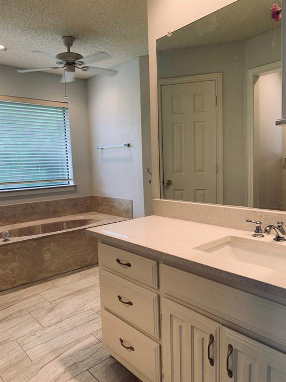 1716 Sacramento Terrace, Plano, Texas 75075 - acquisto real estate best realtor dallas texas linda miller agent for cultural buyers
