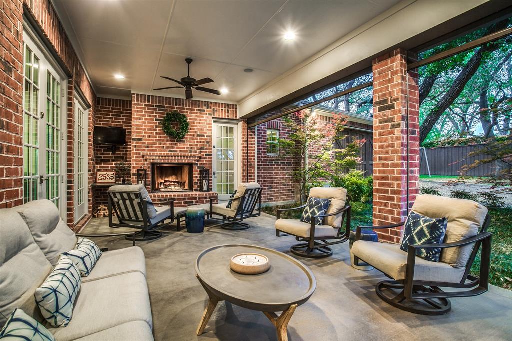 2535 Cambria  Boulevard, Dallas, Texas 75214 - acquisto real estate smartest realtor in america shana acquisto