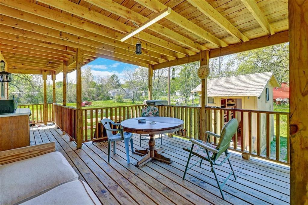 925 Hemlock Drive, West Tawakoni, Texas 75474 - acquisto real estate best the colony realtor linda miller the bridges real estate