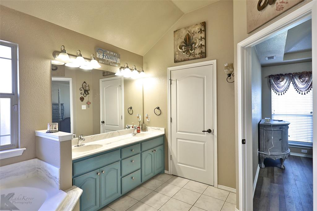 5118 Holly Way, Abilene, Texas 79606 - acquisto real estate best style realtor kim miller best real estate reviews dfw