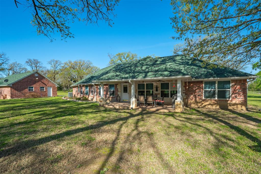 225 Vz County Road 3509 Edgewood, Texas 75117 - acquisto real estate best negotiating realtor linda miller declutter realtor