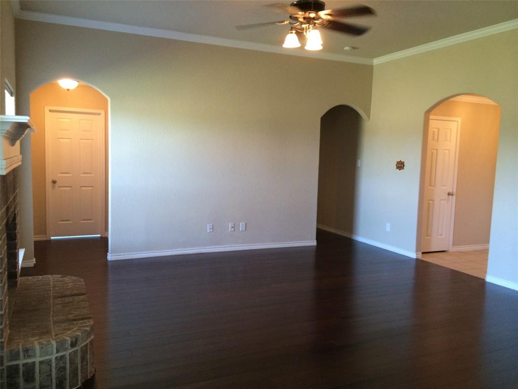177 Overland Trail, Willow Park, Texas 76087 - acquisto real estate best allen realtor kim miller hunters creek expert