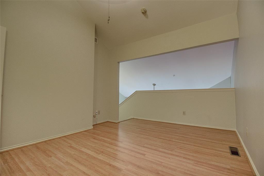 5565 Preston Oaks Road, Dallas, Texas 75254 - acquisto real estate best style realtor kim miller best real estate reviews dfw