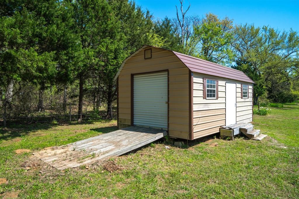 4282 Fm 859 Edgewood, Texas 75117 - acquisto real estate smartest realtor in america shana acquisto