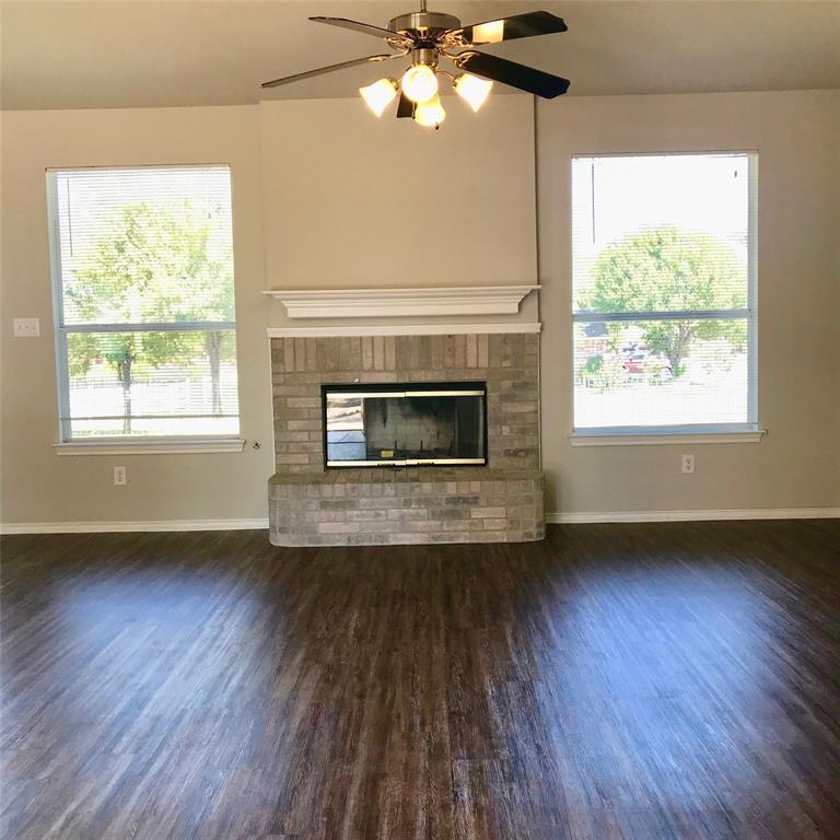 5100 Brookside Drive, Denton, Texas 76226 - acquisto real estate best the colony realtor linda miller the bridges real estate