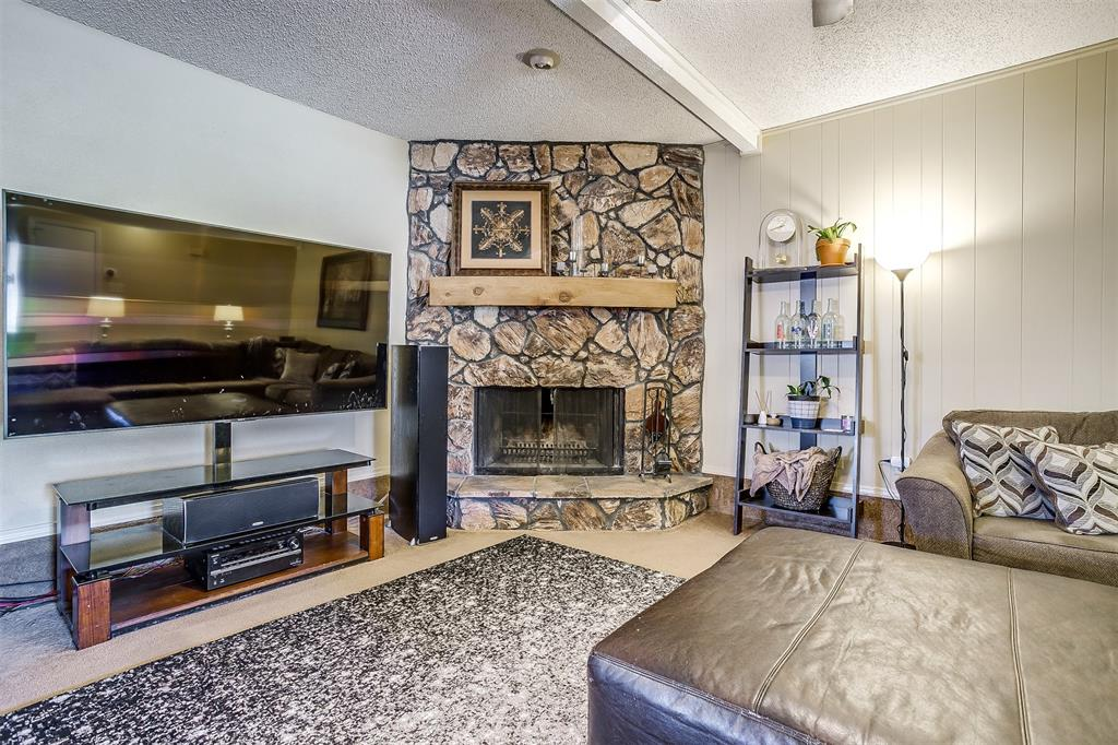 1503 Fielder  Road, Arlington, Texas 76012 - acquisto real estate best real estate company in frisco texas real estate showings