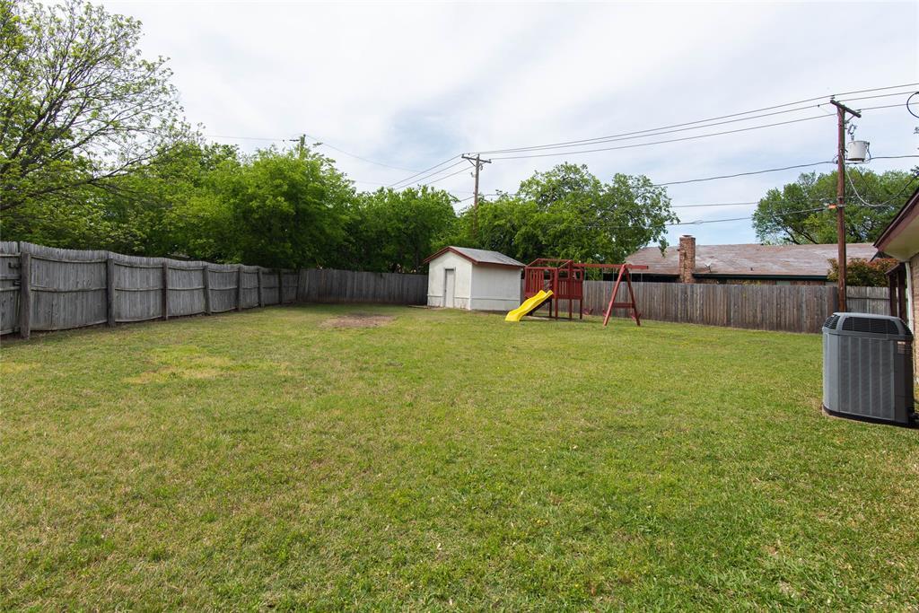 7413 Rhonda  Court, Watauga, Texas 76148 - acquisto real estate best listing photos hannah ewing mckinney real estate expert