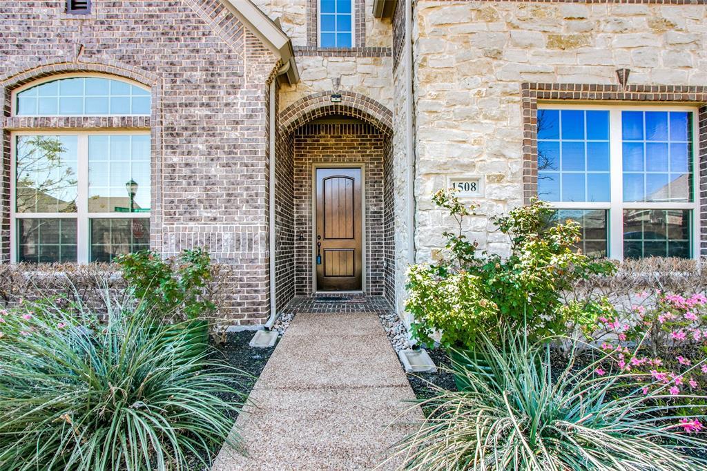 1508 Saddletree Lane, Keller, Texas 76248 - acquisto real estate best allen realtor kim miller hunters creek expert