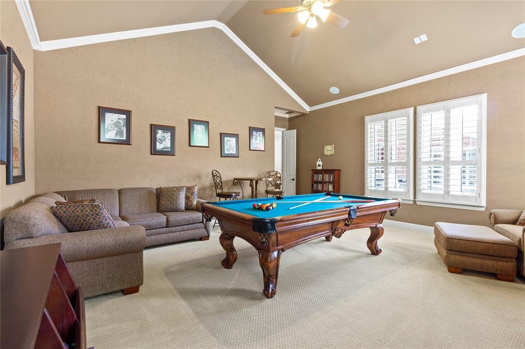 336 Darton  Drive, Lucas, Texas 75002 - acquisto real estate best photos for luxury listings amy gasperini quick sale real estate