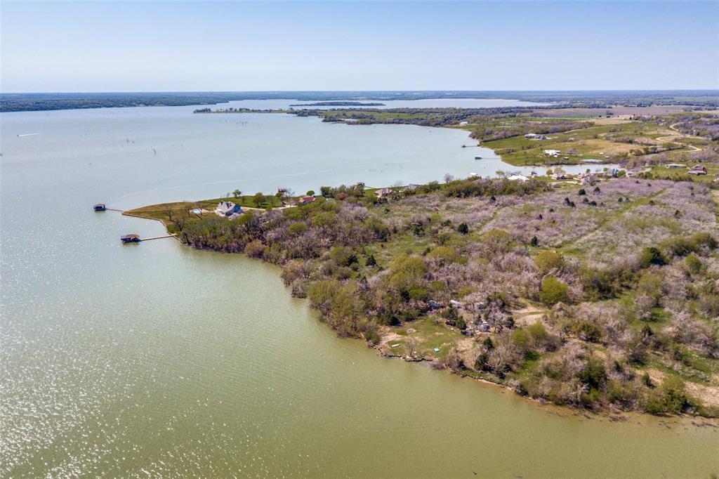 40.99 CR 0160  Kerens, Texas 75144 - acquisto real estate best prosper realtor susan cancemi windfarms realtor