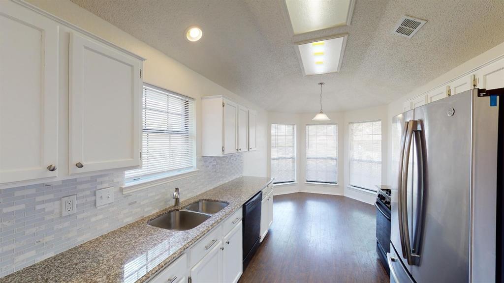 4100 Vincent  Terrace, Haltom City, Texas 76137 - acquisto real estate best prosper realtor susan cancemi windfarms realtor