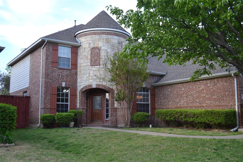 6313 Crator  Drive, McKinney, Texas 75070 - Acquisto Real Estate best plano realtor mike Shepherd home owners association expert