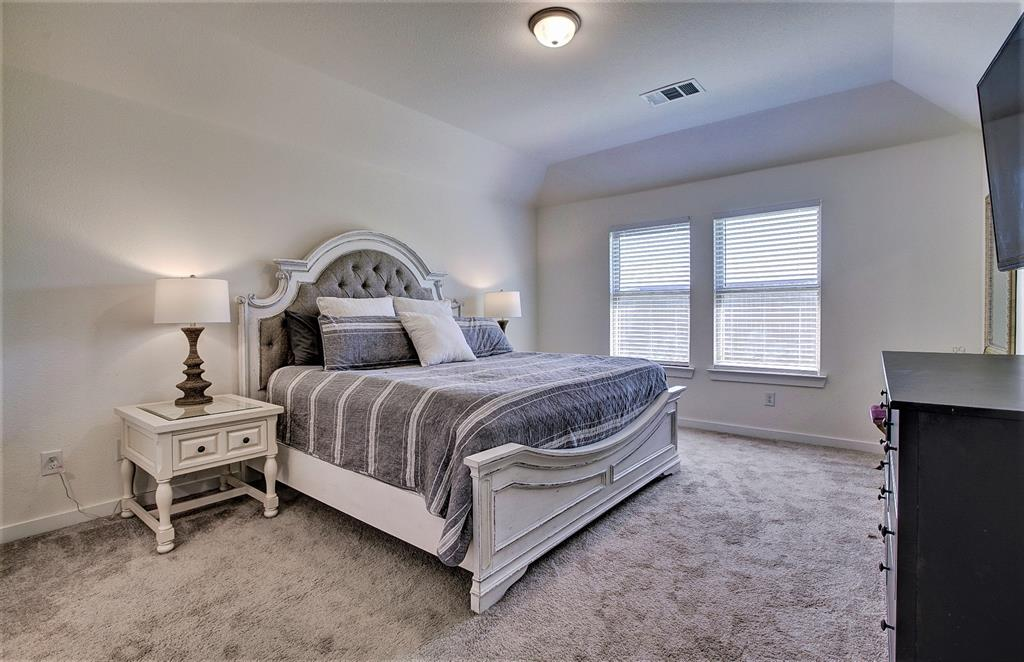 3920 Madison Lane, Denton, Texas 76208 - acquisto real estaet best boutique real estate firm in texas for high net worth sellers