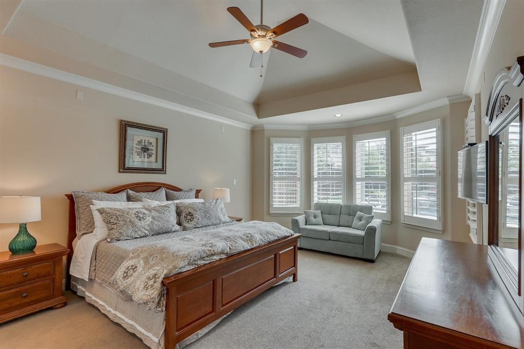 2616 Virginia  Parkway, Flower Mound, Texas 75022 - acquisto real estate best realtor dfw jody daley liberty high school realtor