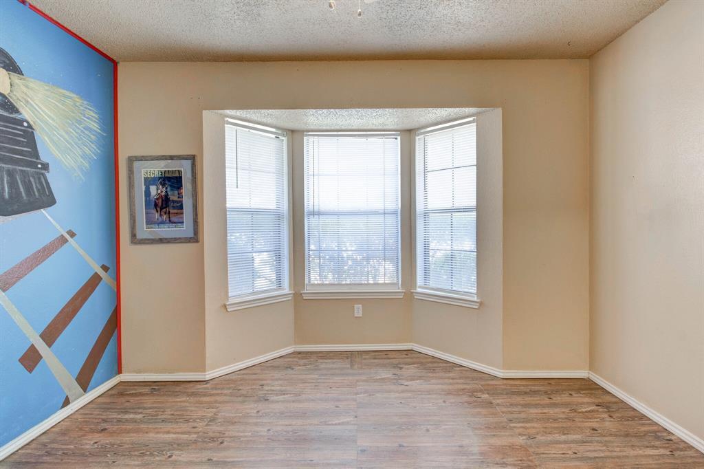 6216 Park Drive, Watauga, Texas 76148 - acquisto real estate best new home sales realtor linda miller executor real estate