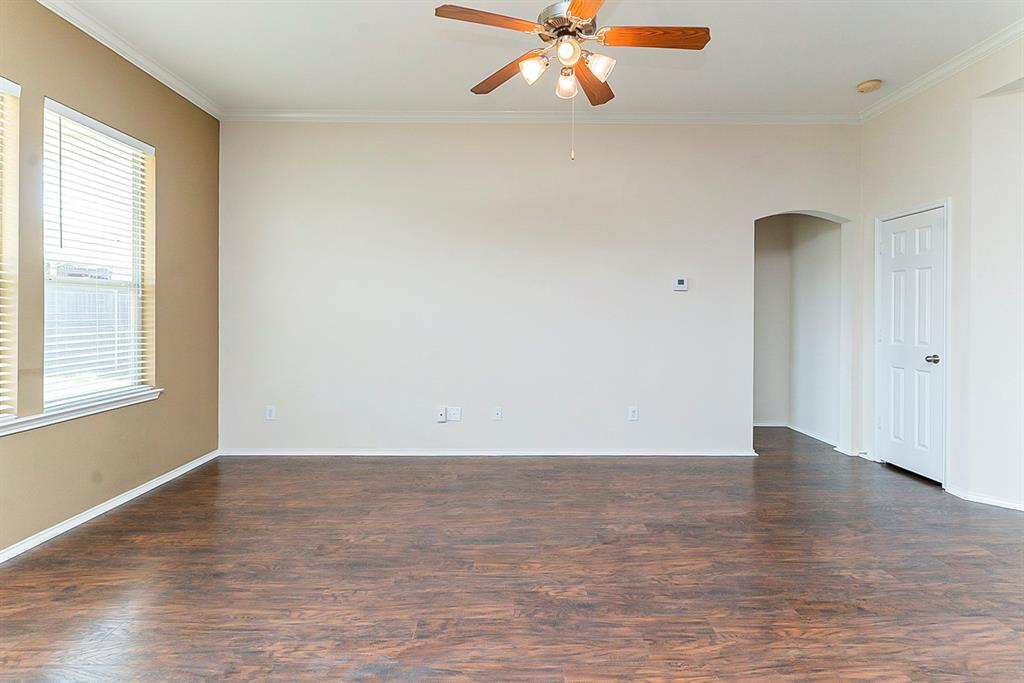 10629 Vista Heights  Boulevard, Fort Worth, Texas 76108 - acquisto real estate best real estate company to work for