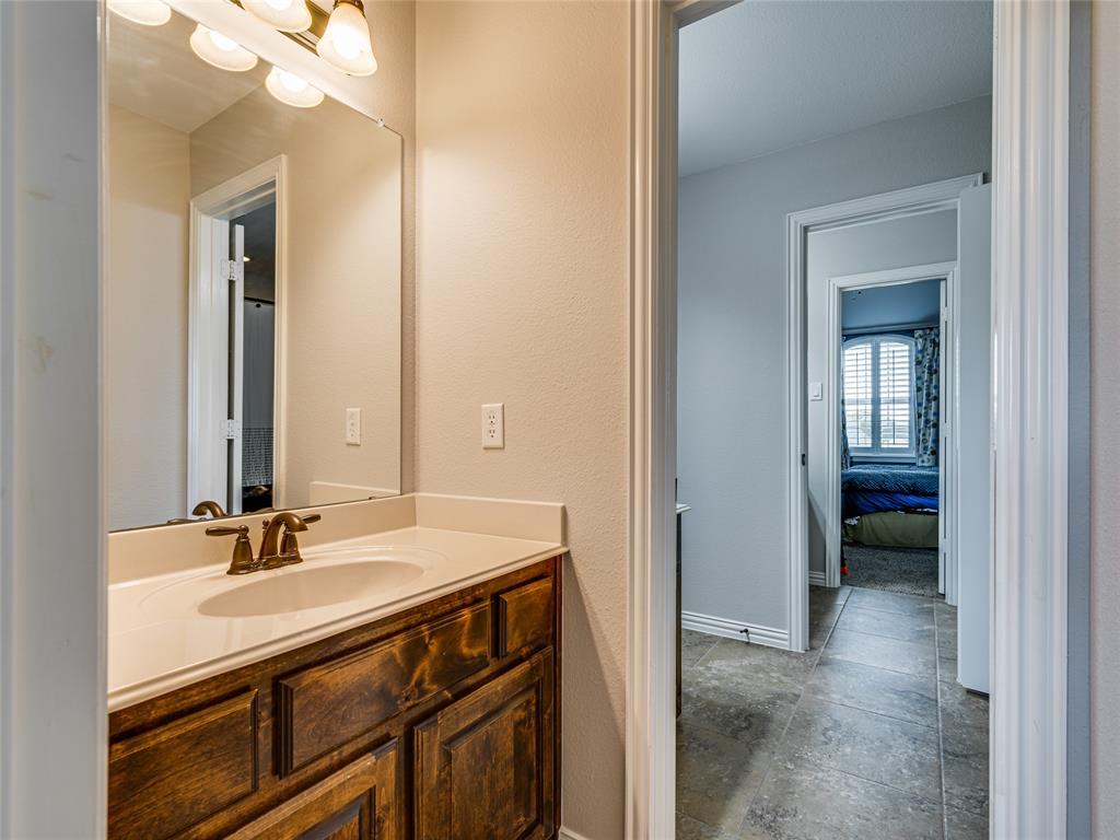 8820 Rex  Court, Waxahachie, Texas 75167 - acquisto real estate best luxury home specialist shana acquisto