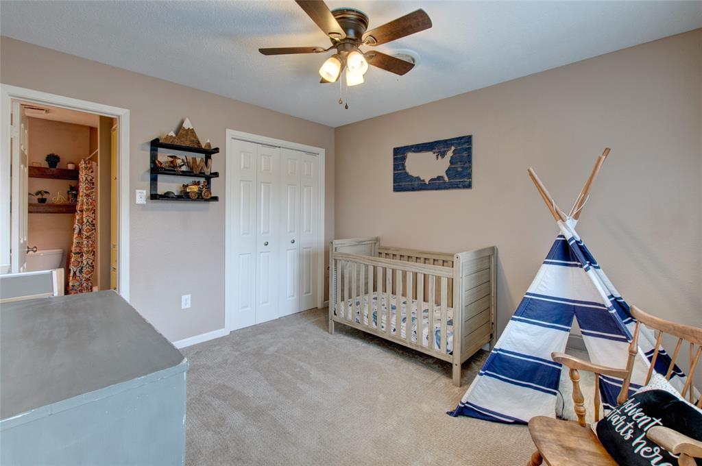 13 Wynrush  Circle, Abilene, Texas 79606 - acquisto real estate best negotiating realtor linda miller declutter realtor