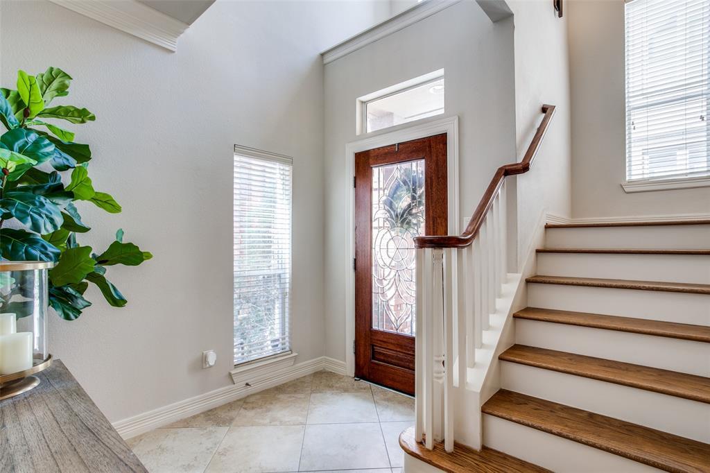3606 Bowser  Court, Dallas, Texas 75219 - Acquisto Real Estate best mckinney realtor hannah ewing stonebridge ranch expert