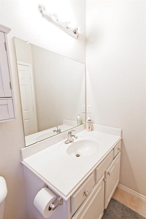 5828 Rubblestone Drive, McKinney, Texas 75070 - acquisto real estate nicest realtor in america shana acquisto