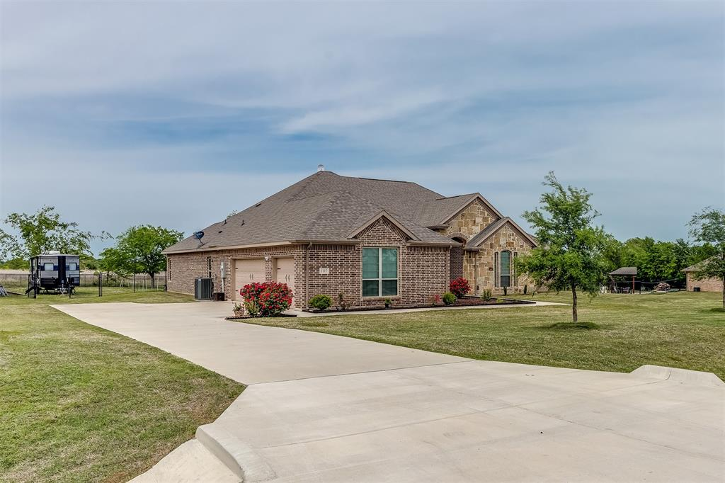 107 High Country  Road, Decatur, Texas 76234 - Acquisto Real Estate best mckinney realtor hannah ewing stonebridge ranch expert
