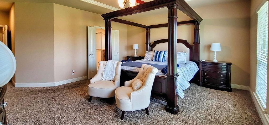 5225 Edgebrook  Way, Fort Worth, Texas 76244 - acquisto real estate best luxury buyers agent in texas shana acquisto inheritance realtor