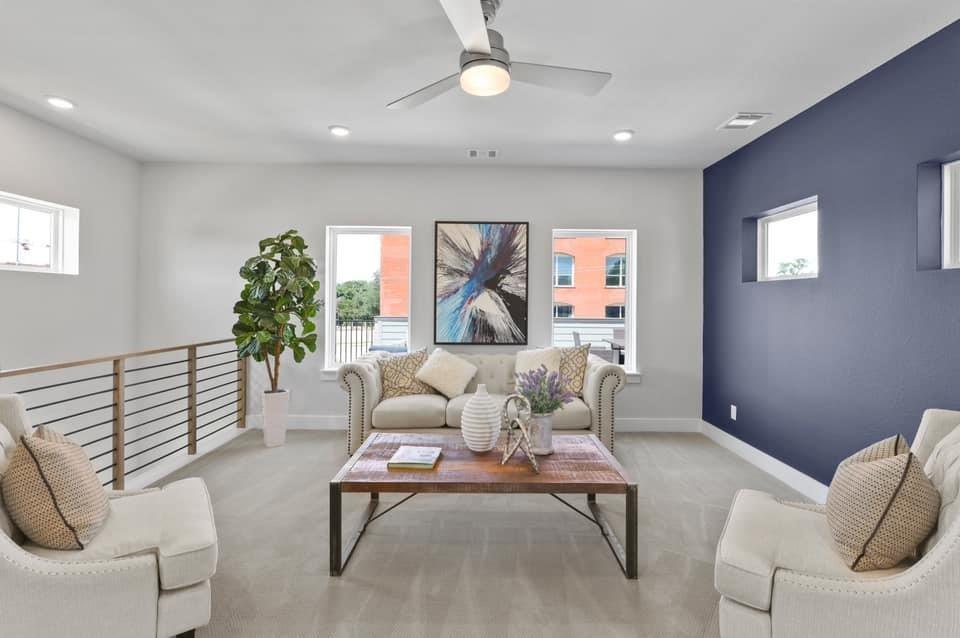 1561 Cosette  Drive, Dallas, Texas 75215 - acquisto real estate best listing listing agent in texas shana acquisto rich person realtor