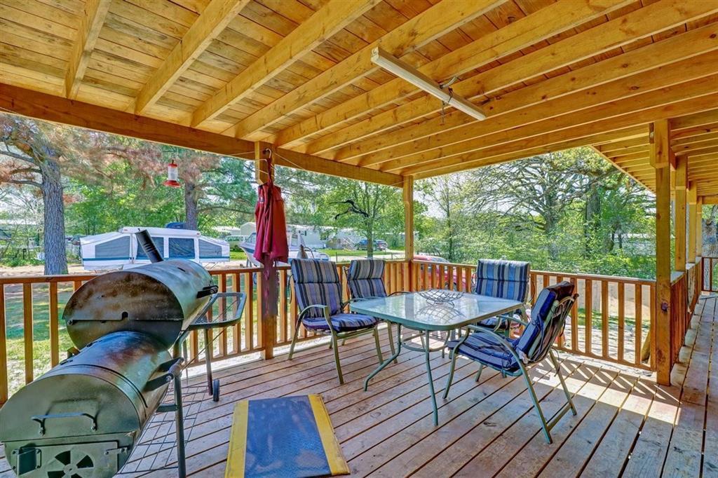 925 Hemlock Drive, West Tawakoni, Texas 75474 - acquisto real estate best flower mound realtor jody daley lake highalands agent of the year