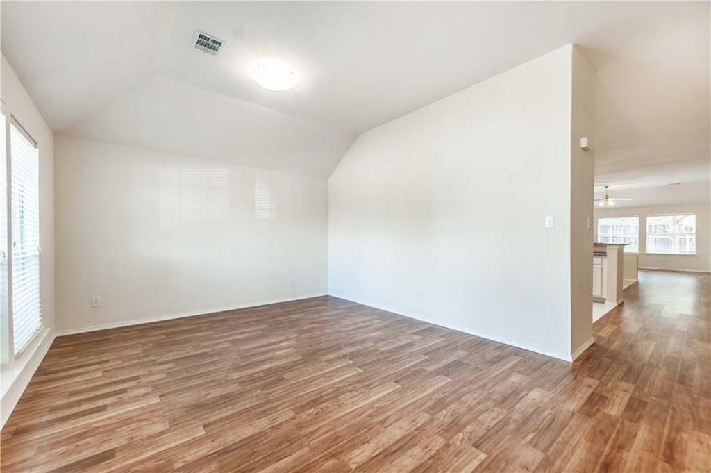 2424 Brycewood  Lane, Plano, Texas 75025 - Acquisto Real Estate best mckinney realtor hannah ewing stonebridge ranch expert