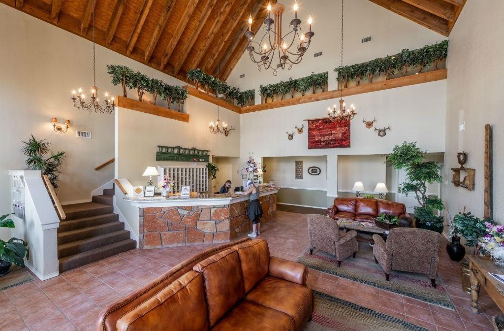 35 Bay Hill  Drive, Possum Kingdom Lake, Texas 76449 - acquisto real estate best new home sales realtor linda miller executor real estate