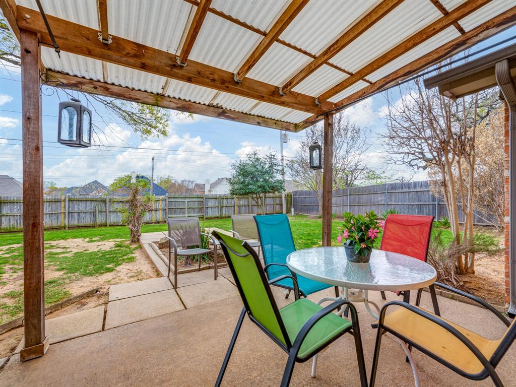 425 Mountainview Drive, Hurst, Texas 76054 - acquisto real estate best listing photos hannah ewing mckinney real estate expert