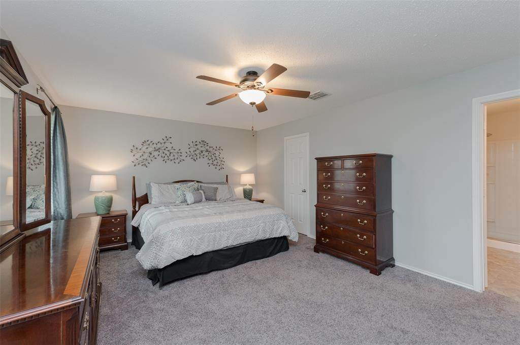 6101 Countess  Lane, Denton, Texas 76210 - acquisto real estaet best boutique real estate firm in texas for high net worth sellers