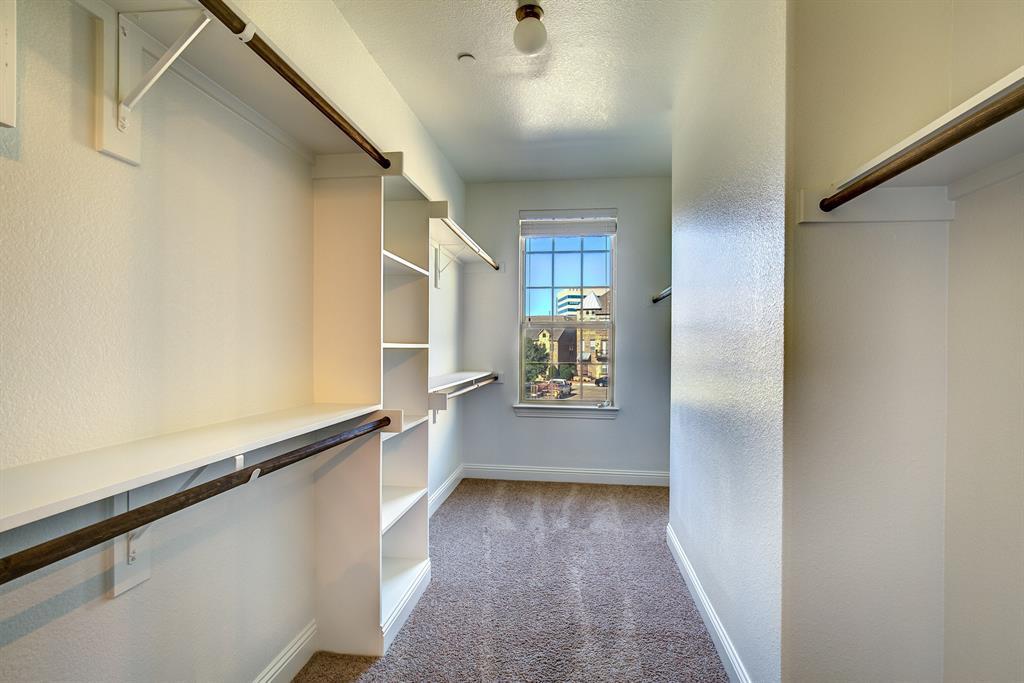 5708 Kate Avenue, Plano, Texas 75024 - acquisto real estate best listing agent in the nation shana acquisto estate realtor