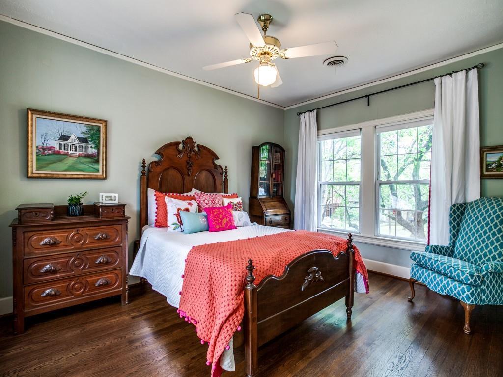 4432 Edmondson  Avenue, Highland Park, Texas 75205 - acquisto real estate best park cities realtor kim miller best staging agent