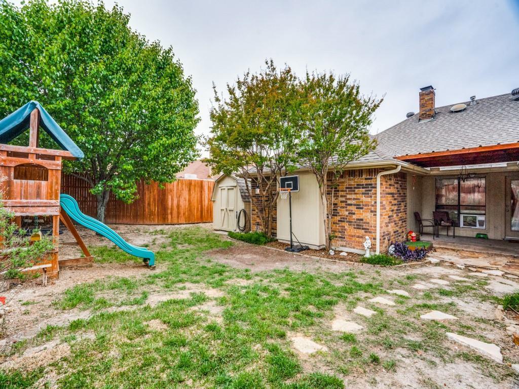 1508 La Paz  Drive, Plano, Texas 75074 - acquisto real estate best realtor dfw jody daley liberty high school realtor