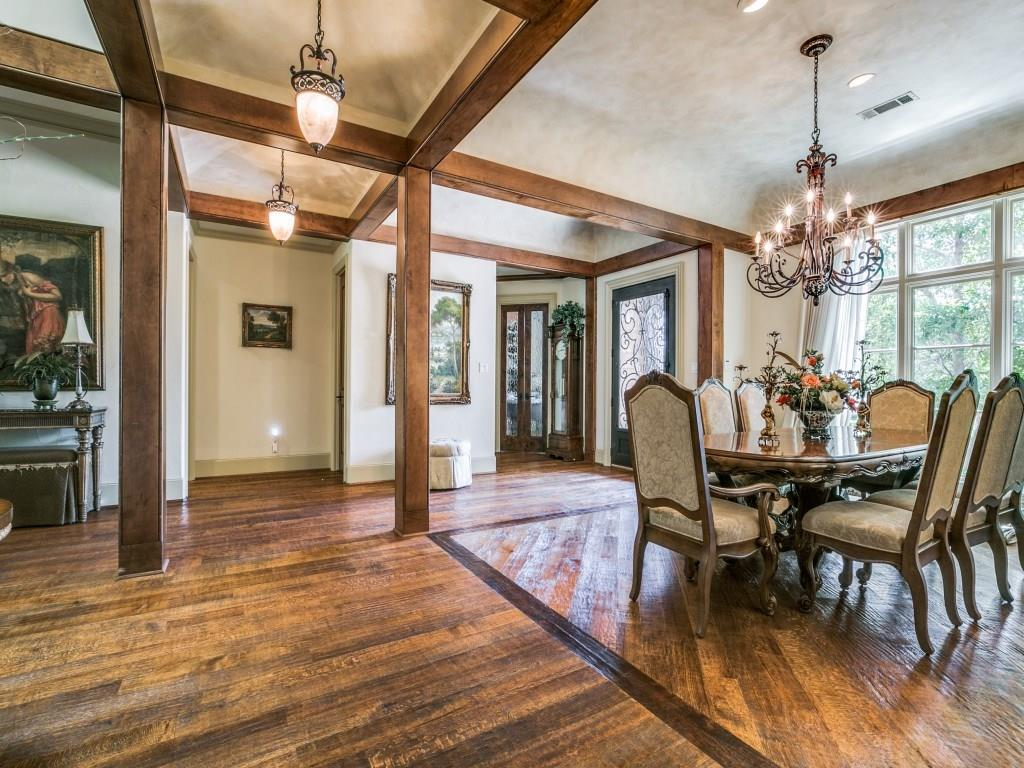 4512 Byron  Circle, Irving, Texas 75038 - acquisto real estate best the colony realtor linda miller the bridges real estate