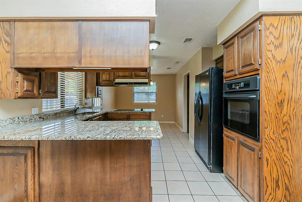 3445 Willowcrest Drive, North Richland Hills, Texas 76117 - Acquisto Real Estate best mckinney realtor hannah ewing stonebridge ranch expert