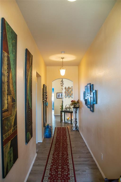 2117 Pacino  Drive, Fort Worth, Texas 76134 - acquisto real estate best the colony realtor linda miller the bridges real estate