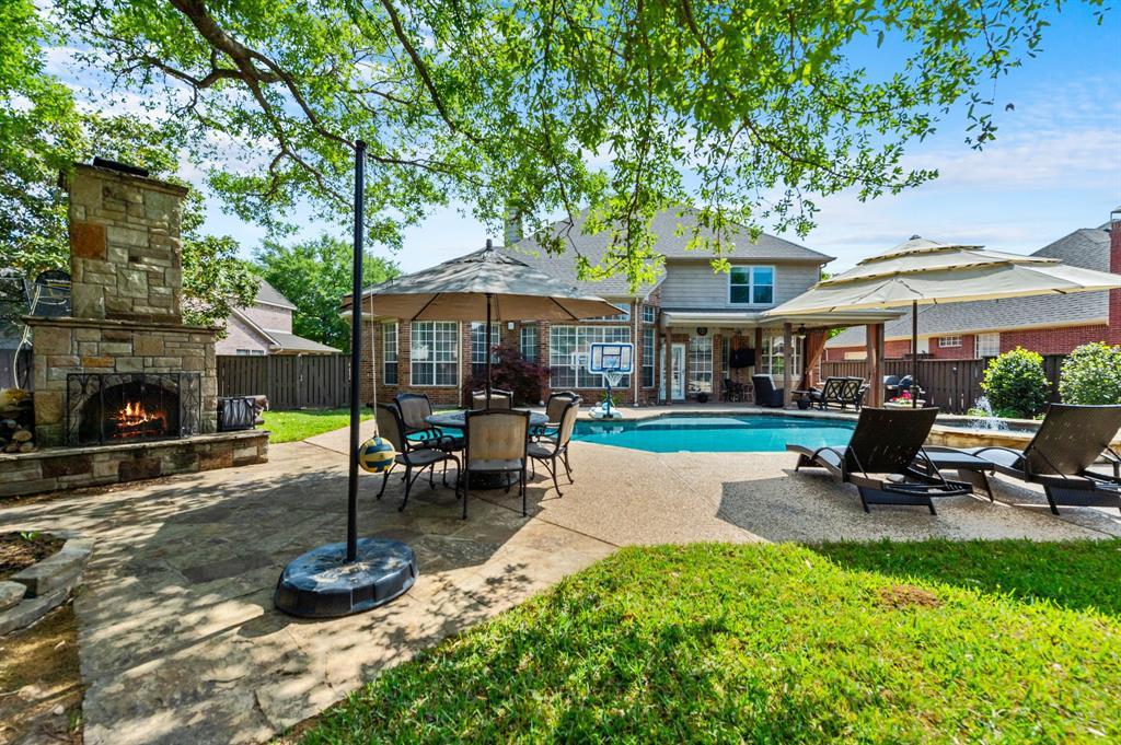 716 Bryson  Way, Southlake, Texas 76092 - acquisto real estate smartest realtor in america shana acquisto