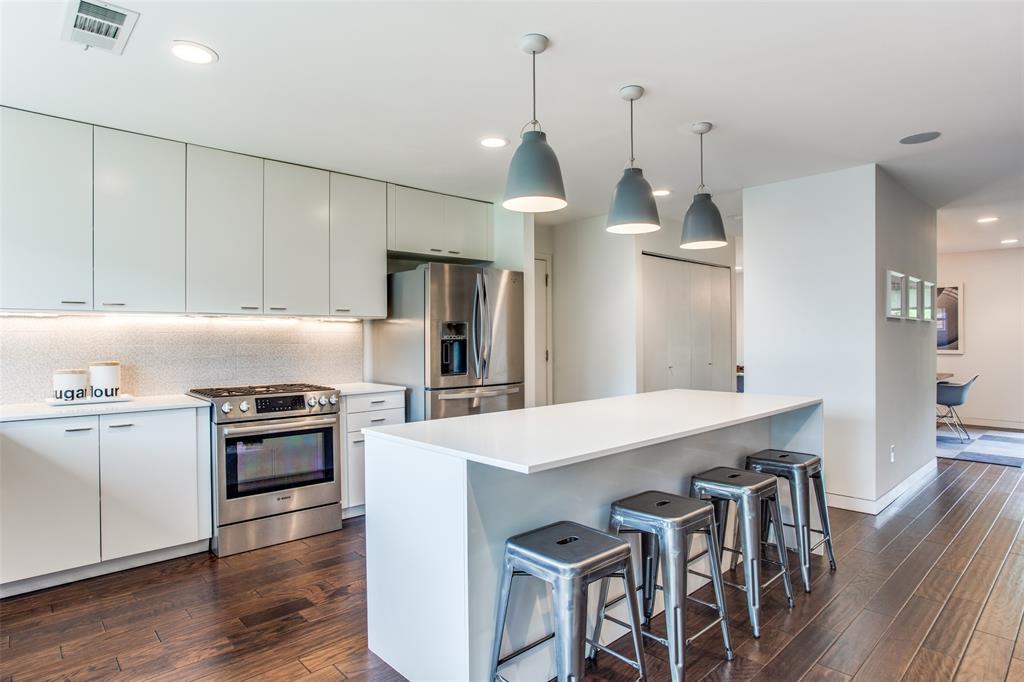 6626 Leameadow  Drive, Dallas, Texas 75248 - acquisto real estate best luxury buyers agent in texas shana acquisto inheritance realtor