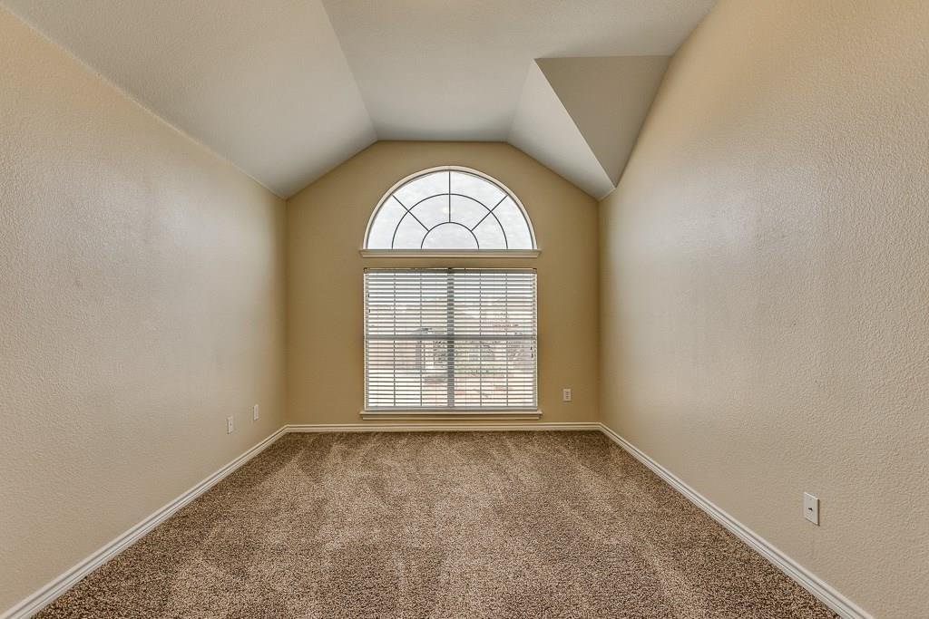 11805 Vienna Apple Road, Fort Worth, Texas 76244 - acquisto real estate best photo company frisco 3d listings