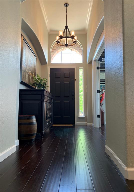4833 Friedman  Lane, Fort Worth, Texas 76244 - acquisto real estate best prosper realtor susan cancemi windfarms realtor
