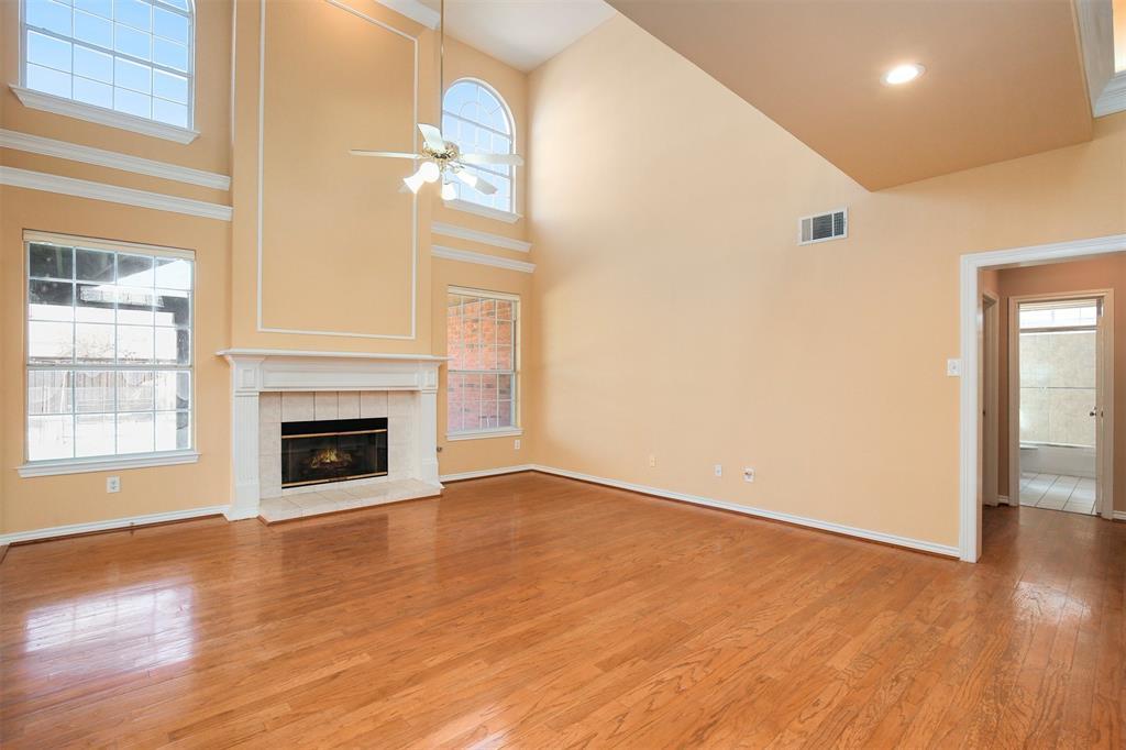 4425 Buchanan Drive, Plano, Texas 75024 - acquisto real estate best the colony realtor linda miller the bridges real estate